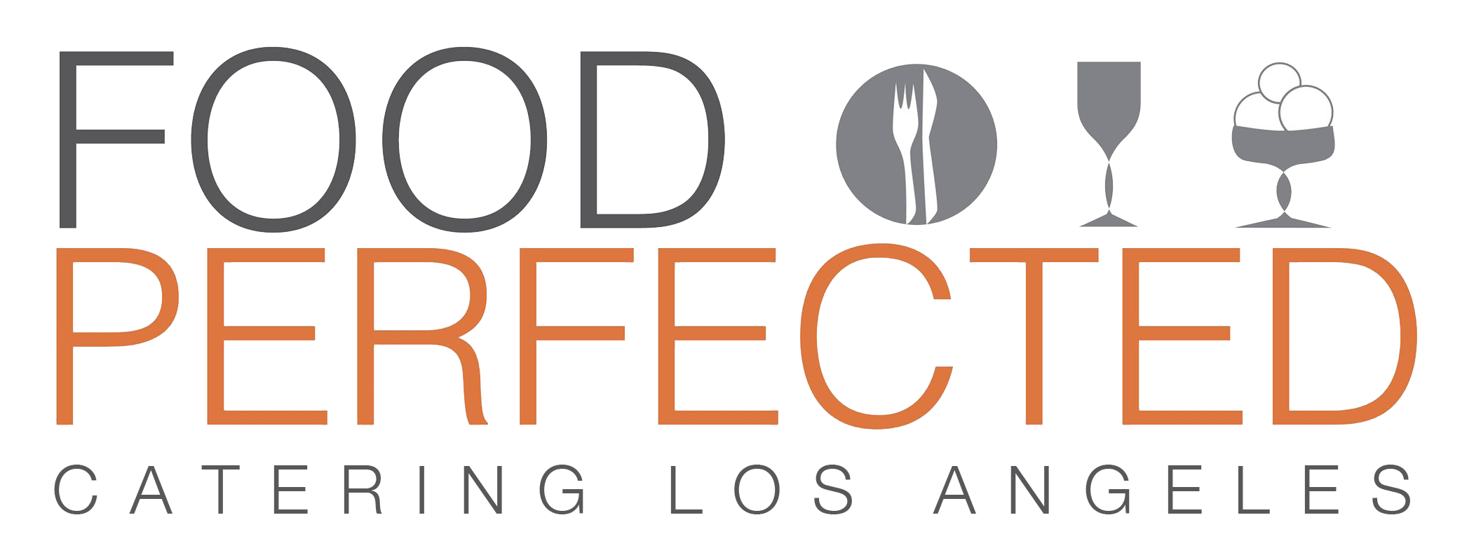 FoodPerfected